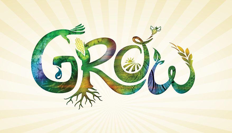 adv_brand_grow_social_media_150x86_ar