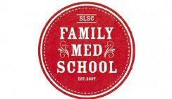 family_med_school