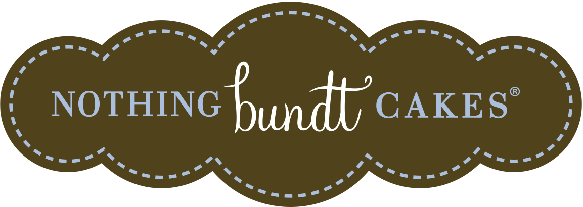 nothing_bundt_cakes_1