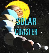 solar-coaster