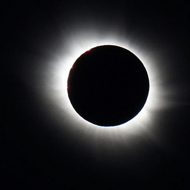 Great American Total Solar Eclipse