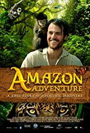 amazon-adventure-poster2