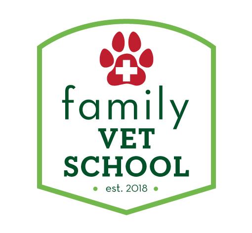 family_vet_school_logo2018