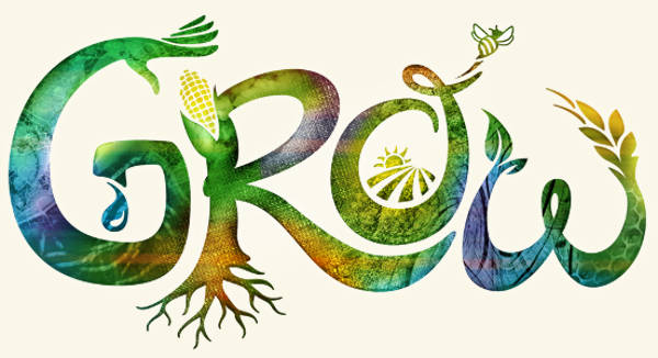 Image result for images for grow