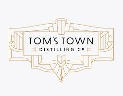 Tom\'s Town Distilling Co.