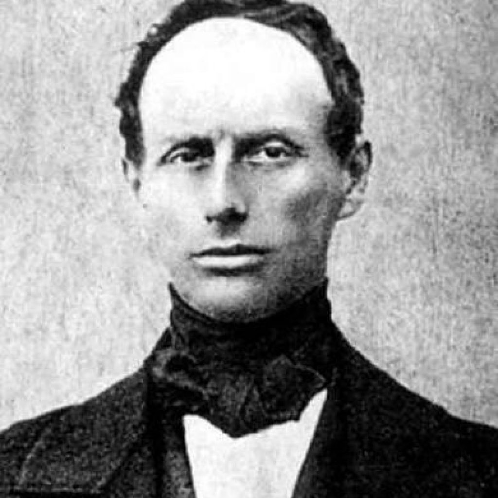 Christian Doppler was born on this date in 1803. This physicist described the Doppler shift that occurs with sound and with light from stars.