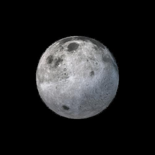 moon.h03.2k-500w-web