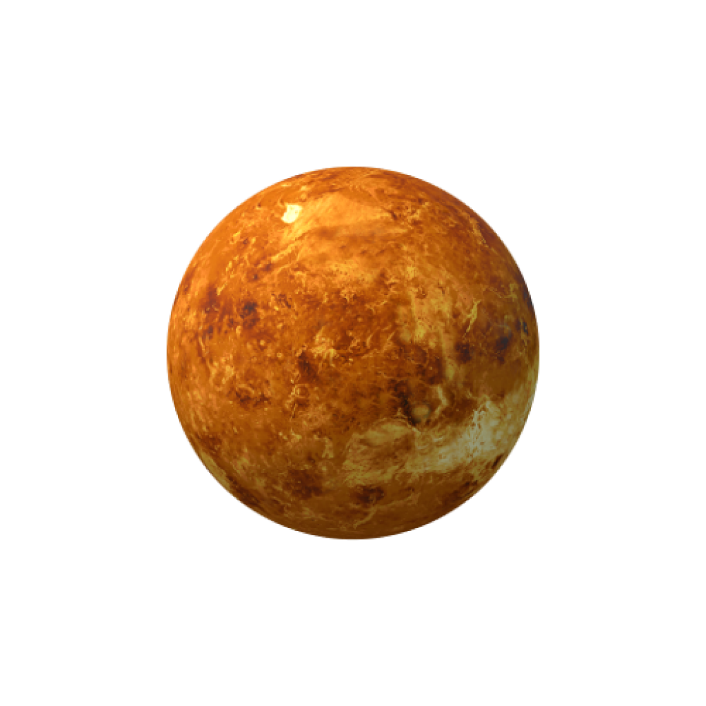 Did you know that Earth's atmosphere contains 78% Nitrogen gas and 21% Oxygen gas. The atmosphere of Venus contains over 90% carbon dioxide gas and less than 5% Nitrogen gas. Venus is visible in the west around 9:00 tonight.