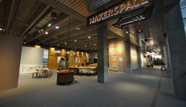 Saint Louis Science Center – Connect with curiosity