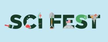 SciFest Artwork
