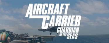 Aircraft Carrier movie Artwork