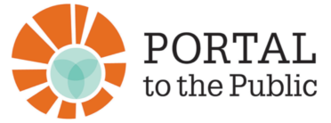 Portal-to-the-public-logo