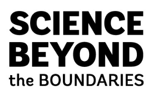 Science Beyond the Boundaries