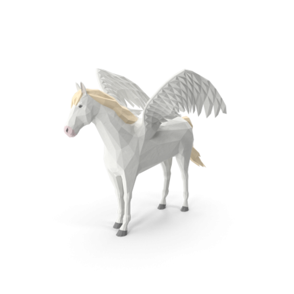 Look east around 11pm tonight and you will find the constellation Pegasus.  To identify this famous constellation look due east for a large square shape of stars.