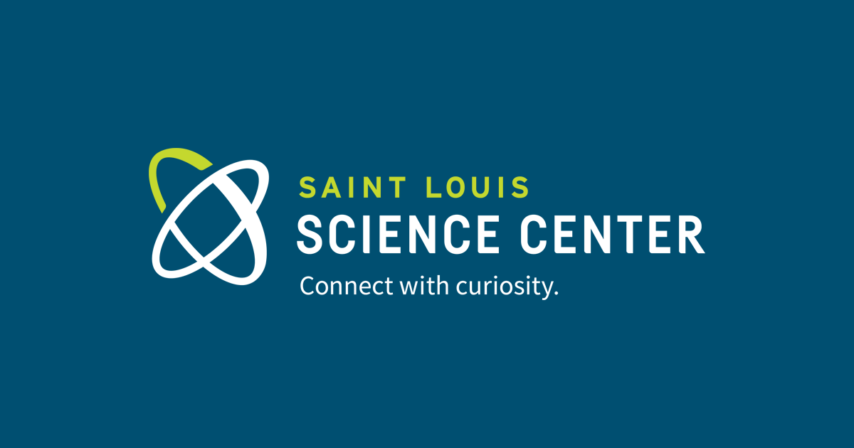 Host An Event At The Saint Louis Science Center