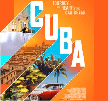 Image result for cuba journey to the heart of the caribbean