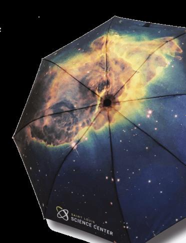 Umbrella Gift