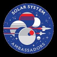 Produced in partnership with local NASA/JPL Solar System Ambassadors