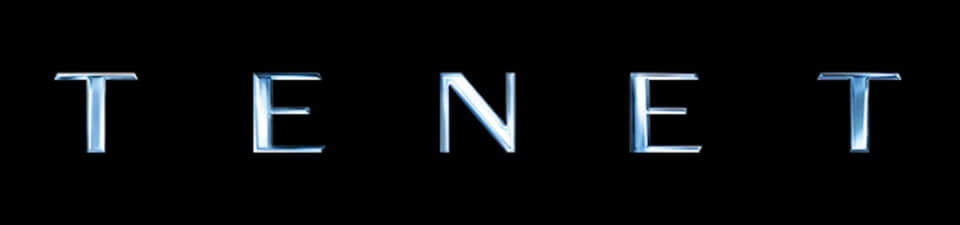TENET_TitleTreatment-