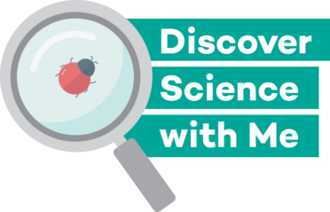 Discover Science With Me