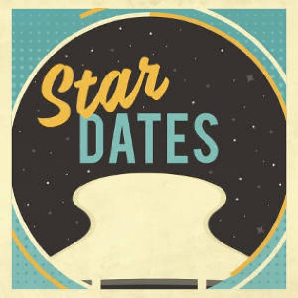 Star Dates
