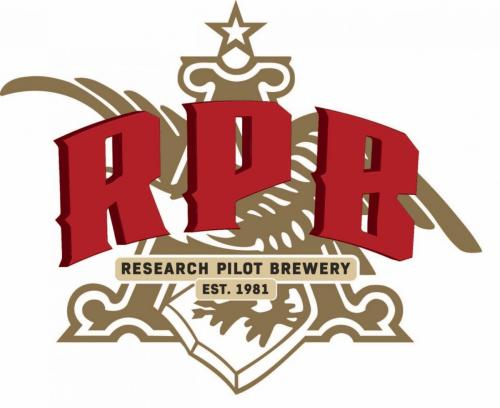 AB Research Pilot Brewery Logo