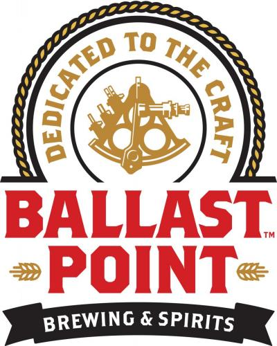 Ballast-Point Logo Brewing Spirits CMYK