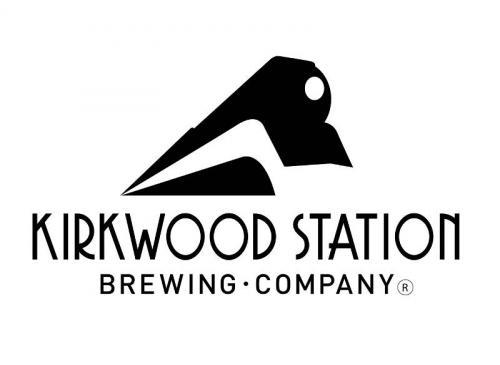 Kirkwood Station Logo