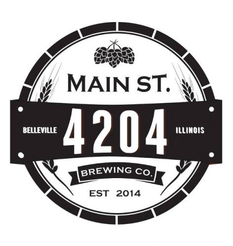 Main Street Brewing Co
