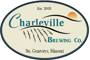 chareville
