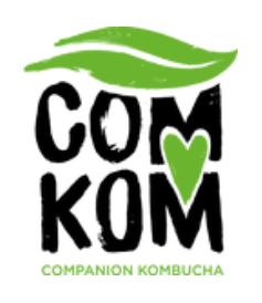 companion-kombucha