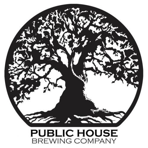 public-house-brewing-company