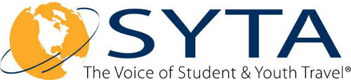 The Voice of Student & Youth Travel